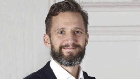 Mats Millnert