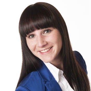 Michaela Kaufmann