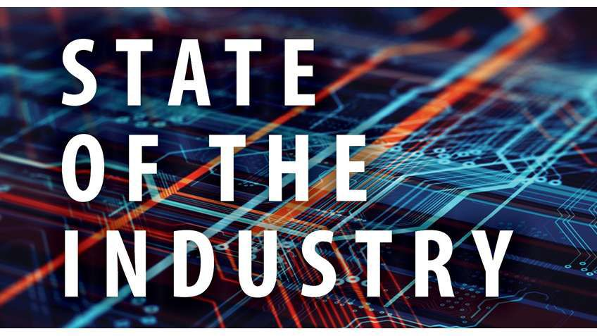 Focused on the future of smart manufacturing, this podcast, hosted by the author of this blog, explores the impact of disruptive technologies; workforce issues; and global business trends.