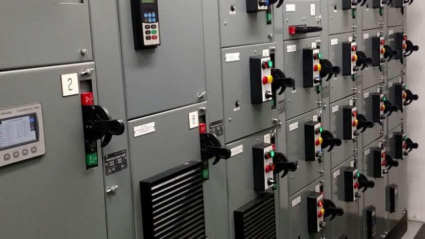 Quimikao utiliza tecnologías de automatización de procesos