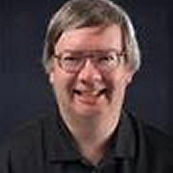Ross Otto