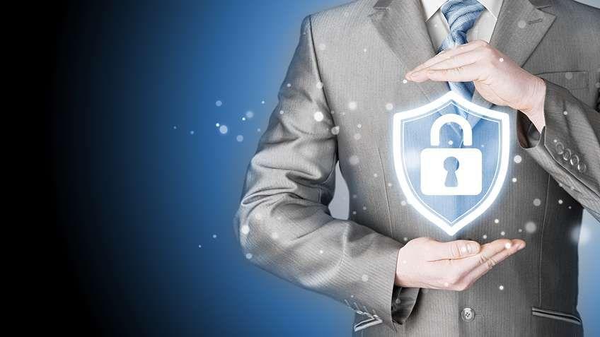 ブログ: コネクテッドエンタープライズの安全とセキュリティ