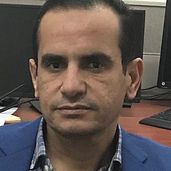 Safwat Hakam