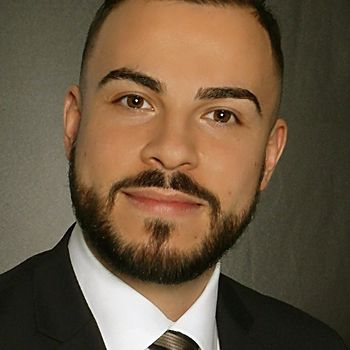 Sebastian Cruz Euceda