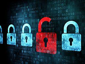 eBook: Industrielle Sicherheit: Schützen Sie die Netzwerke und das Unternehmen vor neuen Angriffen.