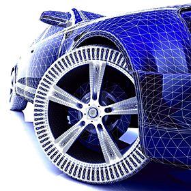 Webinar: La fabricación inteligente require de máquinas inteligentes. Necesidades, beneficios y desafíos en el viaje a una planta de neumáticos inteligente.
