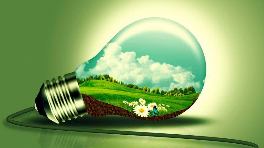 Deje de considerar la energía un coste fijo