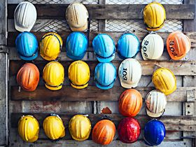 White paper: Reimagining Safety in The Connected Enterprise. Harnessing the power of safety and operational data can substantially improve safety compliance and performance. The Connected Enterprise enables this, empowering safety professionals with a real-time understanding of worker behaviors, machinery compliance, causes of safety shutdowns or stoppages, and safety anomalies and trends.