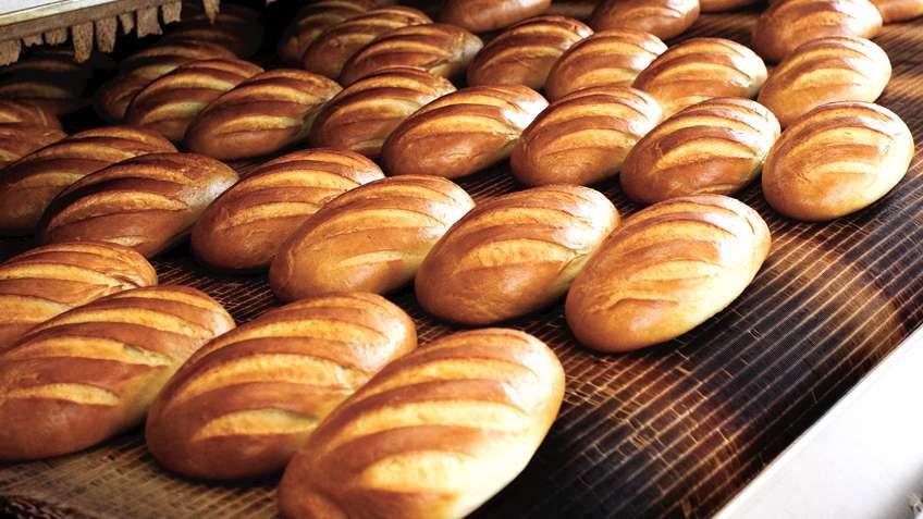 Des ingrédients intelligents : comment la fabrication intelligente améliore le rendement, la productivité et l'efficacité dans l'agroalimentaire