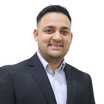 Syed Mujtaba