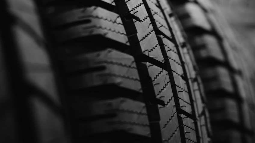 タイヤ機械装置メーカ(OEM)が今下すべきスマートな決定