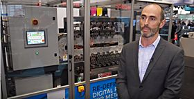 Video: See the new digital can decorating machine from Tonejet (YouTube, opens in a new window)