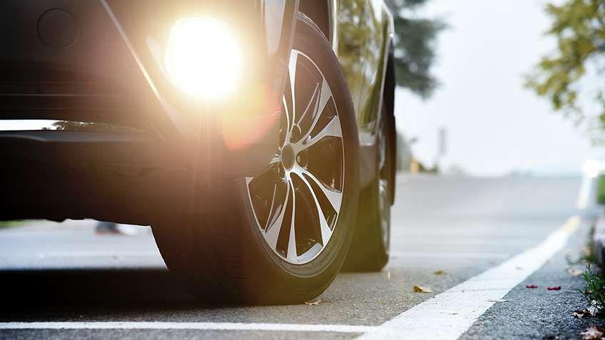 Planta de motores de Toyota reduce los costes energéticos