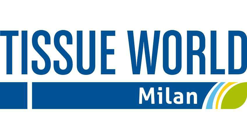 "Join us at Tissue World, 25-27 March, 2019 in Milan, Italy. We are part of the Senior Management Symposium speaking to ""The Mill of the Future."""