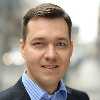 Vladimir Obrazcov