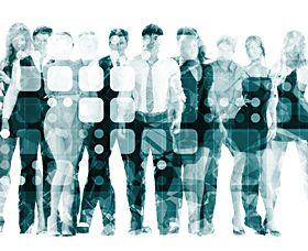 Blog: Future IIoT Workforce Must Prepare for Jobs Not Even Created Yet.